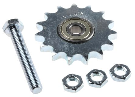 Resatec-15-Tooth-Through-Bore-Sprocket-KS5/8X12-img