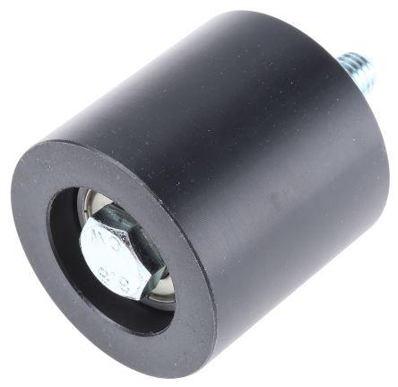 Drive Belt Roller Set RE5, 60mm