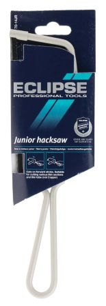 Junior Hacksaw 150mm