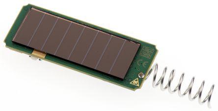 EnOcean RF Transmitter STM 320 868 MHz, ASK
