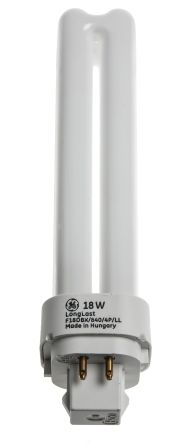 Buy Fluorescent Lamps & Tubes online | RS Components