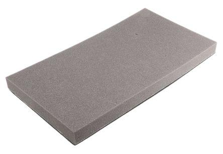 ESD Foam 220mm width product photo