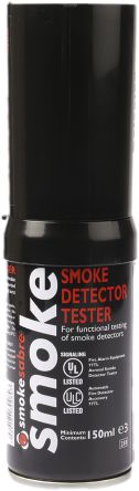 Smoke Detector Tester product photo