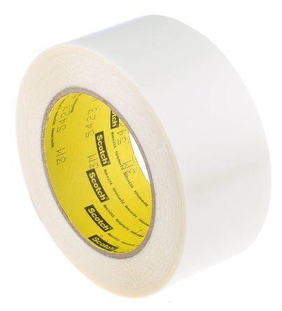 3M 5423 Translucent PTFE Tape 50mm x 16m x 0 28mm