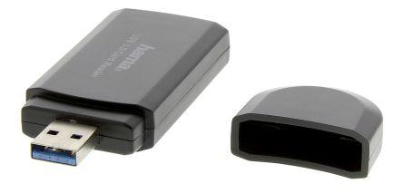 DRIVERS HAMA SMARTMEDIA USB DRIVE