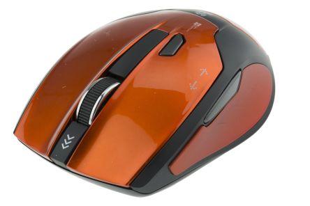 564e2098e12 52390 | HAMA Milano 6 Button Wireless Compact Optical Mouse | RS ...