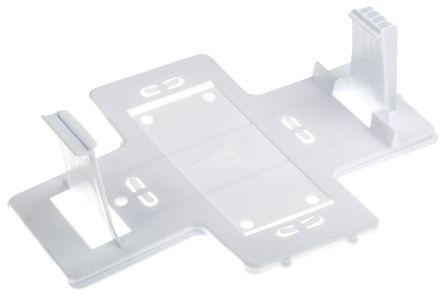 RS PRO First Aid Kit Bracket Bracket 365mm, X 271mm
