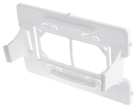 RS PRO First Aid Kit Bracket Bracket 170mm, X 271mm