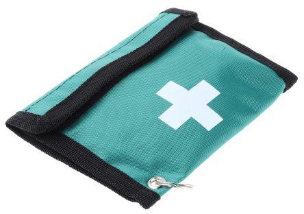 RS PRO Resuscitation Bag Resuscitation Kit 85 mm, X 120mm