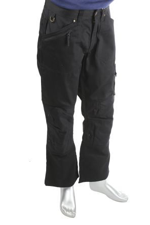 Pantalon → De 5 CotonPet NoirTour 33pouceEn Taille31 ZuXkiP