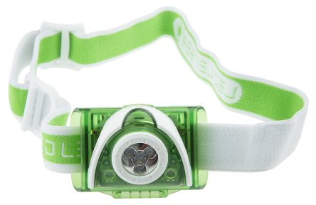Led-Lenser-SEO-3-LED-Head-Torch