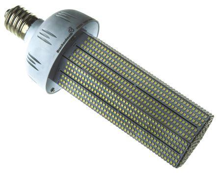 E40 LED Cluster Light, Daylight, 300 V, 118mm, 360° view angle