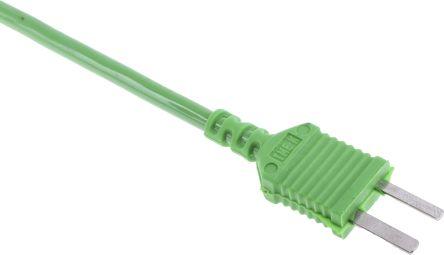 Cable Mini Plug to Mini Plug product photo