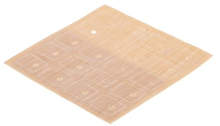 Thermo attachment pad product photo