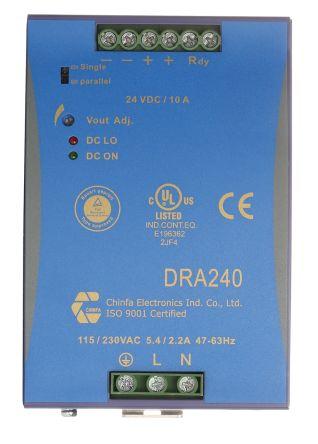 dra240