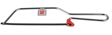 "6"" Wire Frame JR Hacksaw"