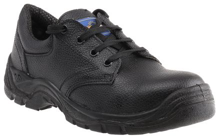 Men Toe Cap Safety Trainers, UK