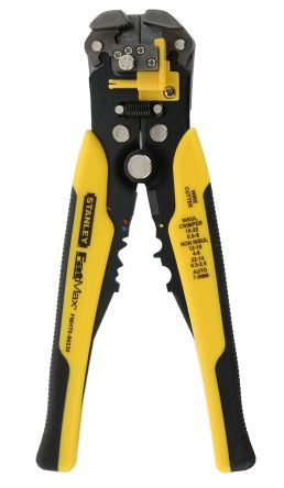 Fmht0 96230 Stanley Wire Stripper 10 22 Mm 7 8 Mm