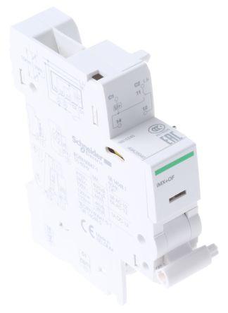 A9a26946 Schneider Electric
