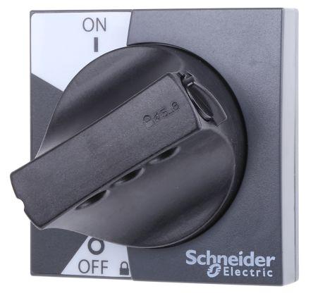 A9a27005 Schneider Electric Schneider Electric Rotary