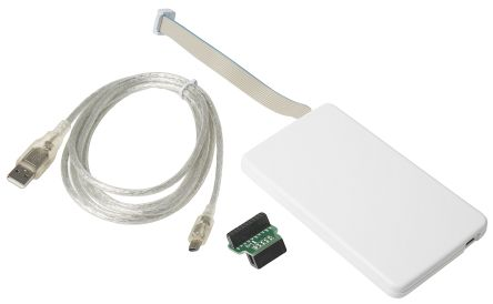 MIKROPROG FOR STM32,MIKROE-1100