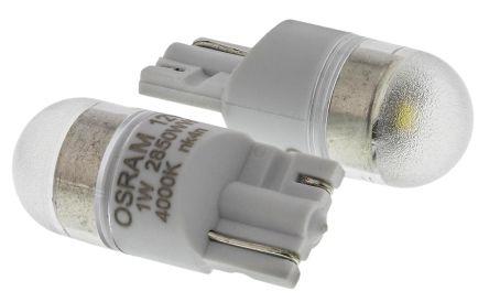 09f2e993631 LEDriving Retrofit - Premium LEDW5W 4000 K