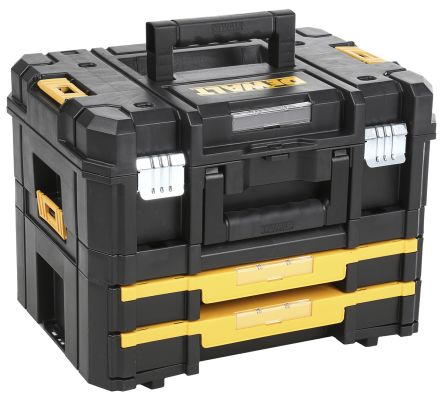 Cabinet Tool Boxes