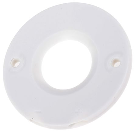 CoB LED Holder LUMAWISE Z50 1919 for Citizen CLL030, Citizen CLL032 44 (Dia.) x 3.4mm product photo