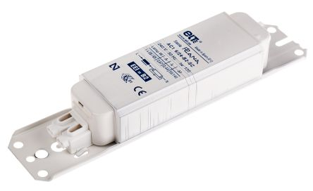 58 W, 65 W Electromagnetic Fluorescent Lighting Ballast, 240 V
