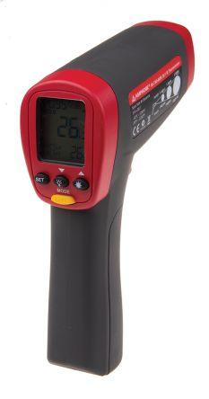 Amprobe IR-730-EUR Инфракрасный термометр