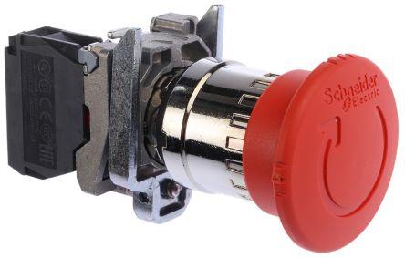 LAZER SS1 Red Lens Kit
