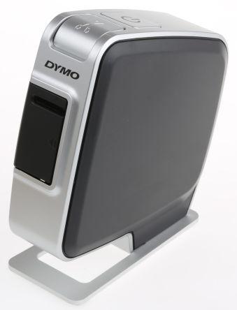 DYMO LabelManager PnP (S0915350) Label Printer