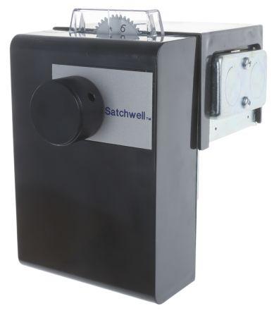 Schneider Electric Valve Actuator, 230 V ac