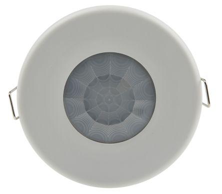 Ceiling  flush mounted PIR