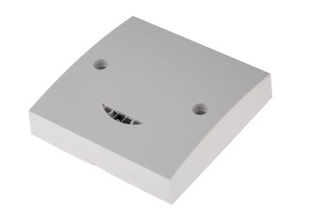 RS PRO Microwave Ceiling Microwave Detector, Maximum of 50Hz