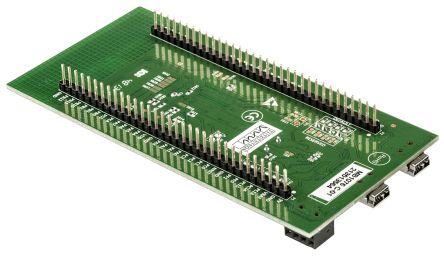Dev Kit STM32F072B DISCOVERY Part # STMICROELECTRONICS STM32F072B-DISCO