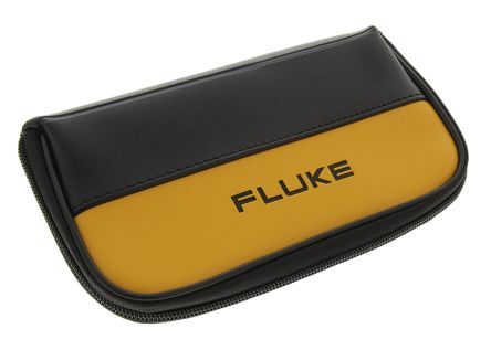 Fluke C75 Carrying Case 120 Series
