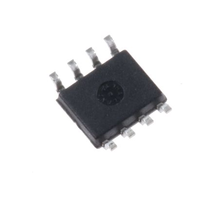 MCP2562-E//P Can Transceiver DIP-8 Microchip Rohs Batch of 2