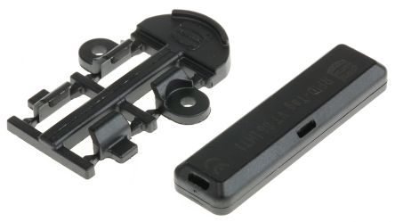 Harting Transponder 512 bit Transponders, 2.5 m, IP64, IP67, IP69K, 41 x 11 x 5 mm