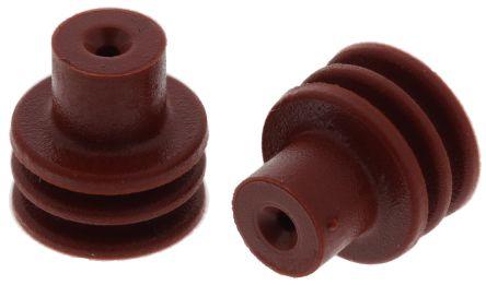 Junta De Cable Delphi 15324983, Serie Metri-Pack 280 Para Uso Con Conectores De Automoción (5000)