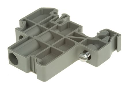 Phoenix Contact Din Rail, 55.5mm x 10mm x 50mm