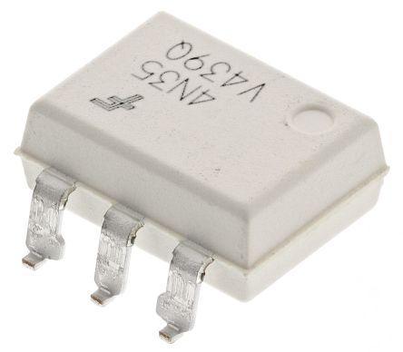 H11A1M paquete de 5