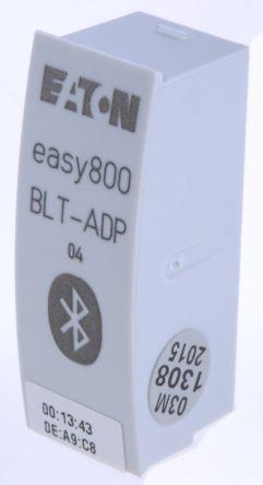 EASY Bluetooth Adaptor product photo
