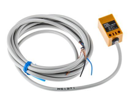 New OMRON proximity switch TL-N5ME1   **