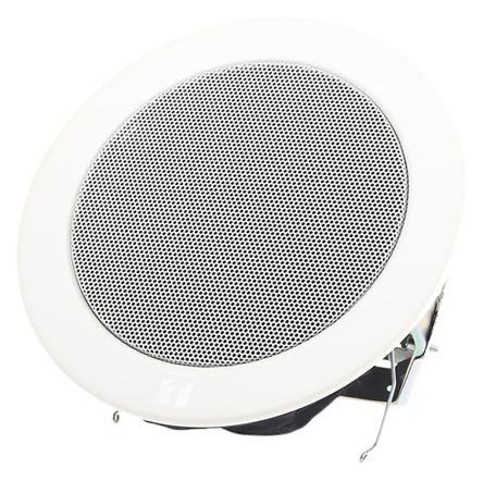 Astounding Pc 1869S Toa White Ceiling Speaker Pc 1869S 13Kw 3 W 6 W Rs Wiring Digital Resources Indicompassionincorg