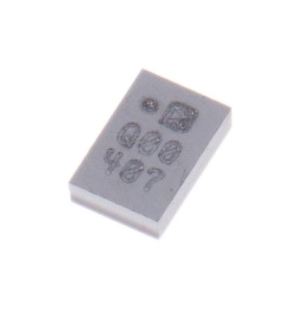 Analog Devices AD8312ACBZ-P7 RF Detector 3.5GHz