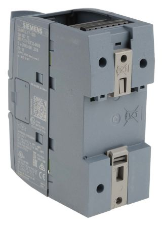 F8104150 03 6es7231 5qf32 0xb0 siemens sm 1231 plc i o module 8 inputs 24 v siemens sm 1231 wiring diagram at readyjetset.co