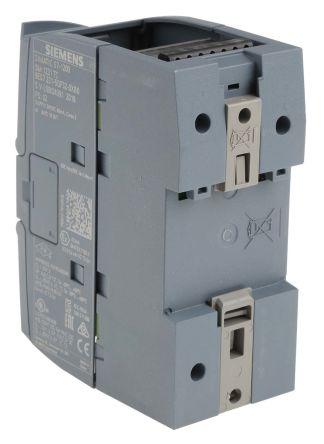 F8104150 03 6es7231 5qf32 0xb0 siemens sm 1231 plc i o module 8 inputs 24 v siemens sm 1231 wiring diagram at creativeand.co