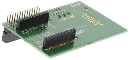 SparqEE Raspberry Pi Shield