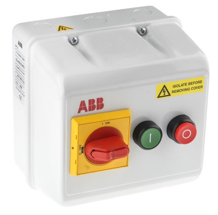 Abb Motor Starters Control Wiring Diagram - Wiring Diagrams on